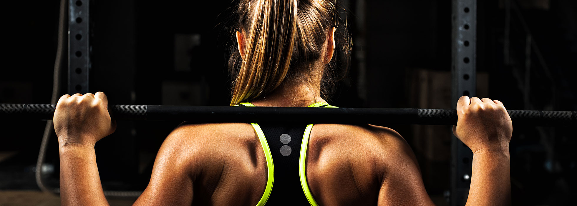 Top 5 Best Gyms To Join In Omaha, Nebraska and Tampa, Florida